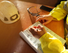 NEBOSH HSE Introduction to Incident Investigation course