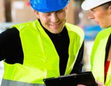 Southwest consultancy services