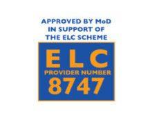 Elcas provider