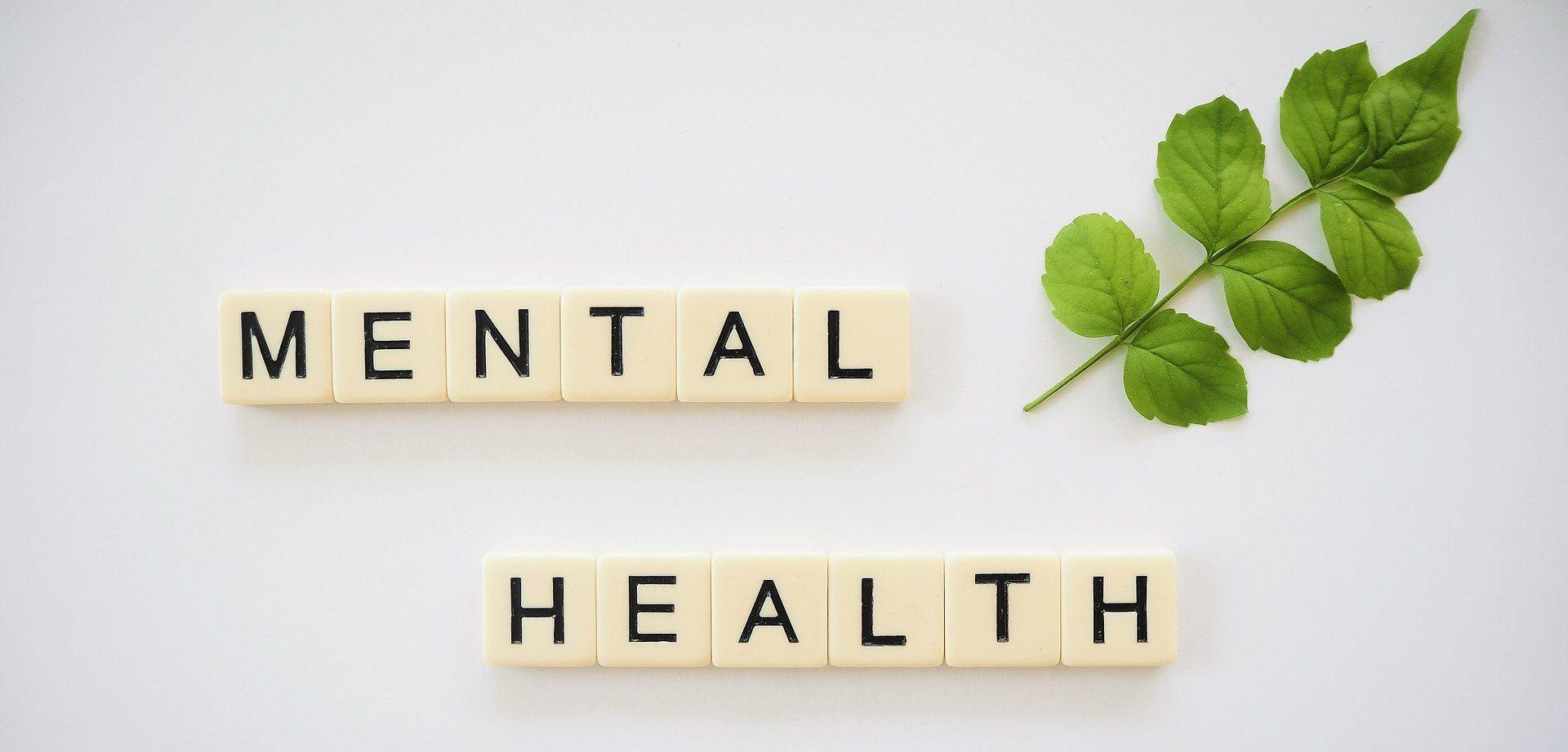 First Aid for Mental Health – What is it?